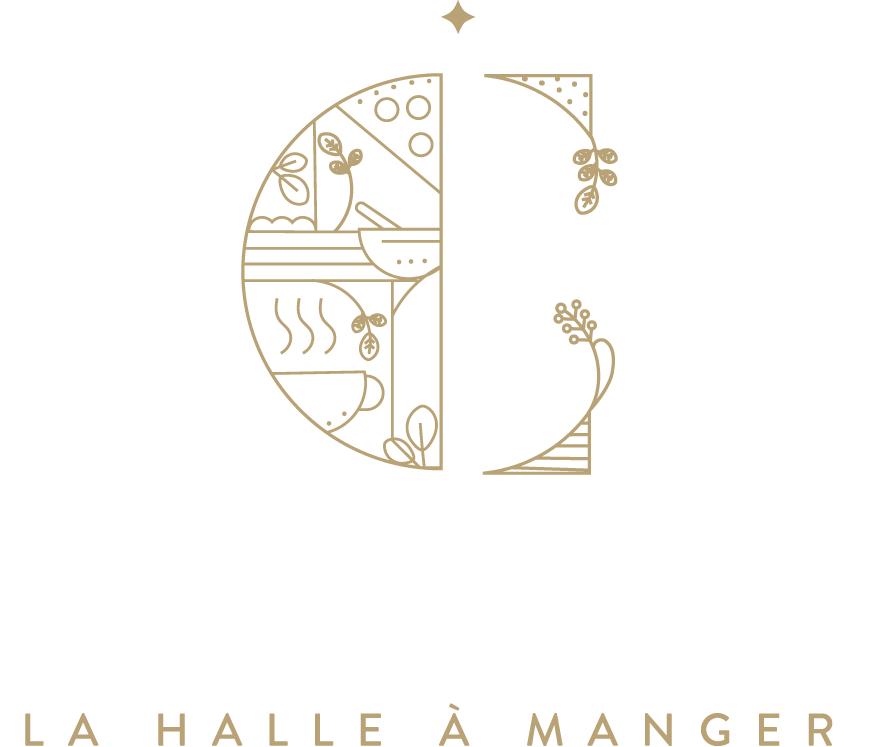 logo-carquefood-reserve