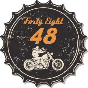 logo-48