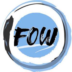 logo-fow