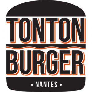logo-tonton-burger