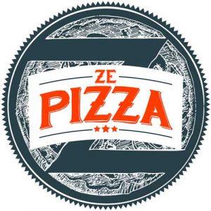logo-ze-pizza