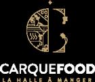 logo-carquefood-responsive