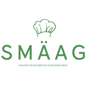 logo-smaag-v2