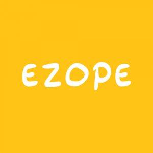 logo-ezope